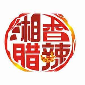 中国梦少年情logo
