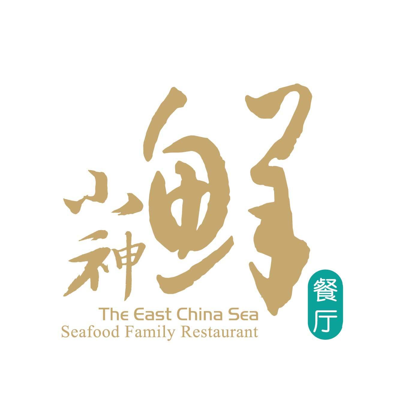 logo logo 标志 设计 矢量 矢量图 素材 图标 1377_1365