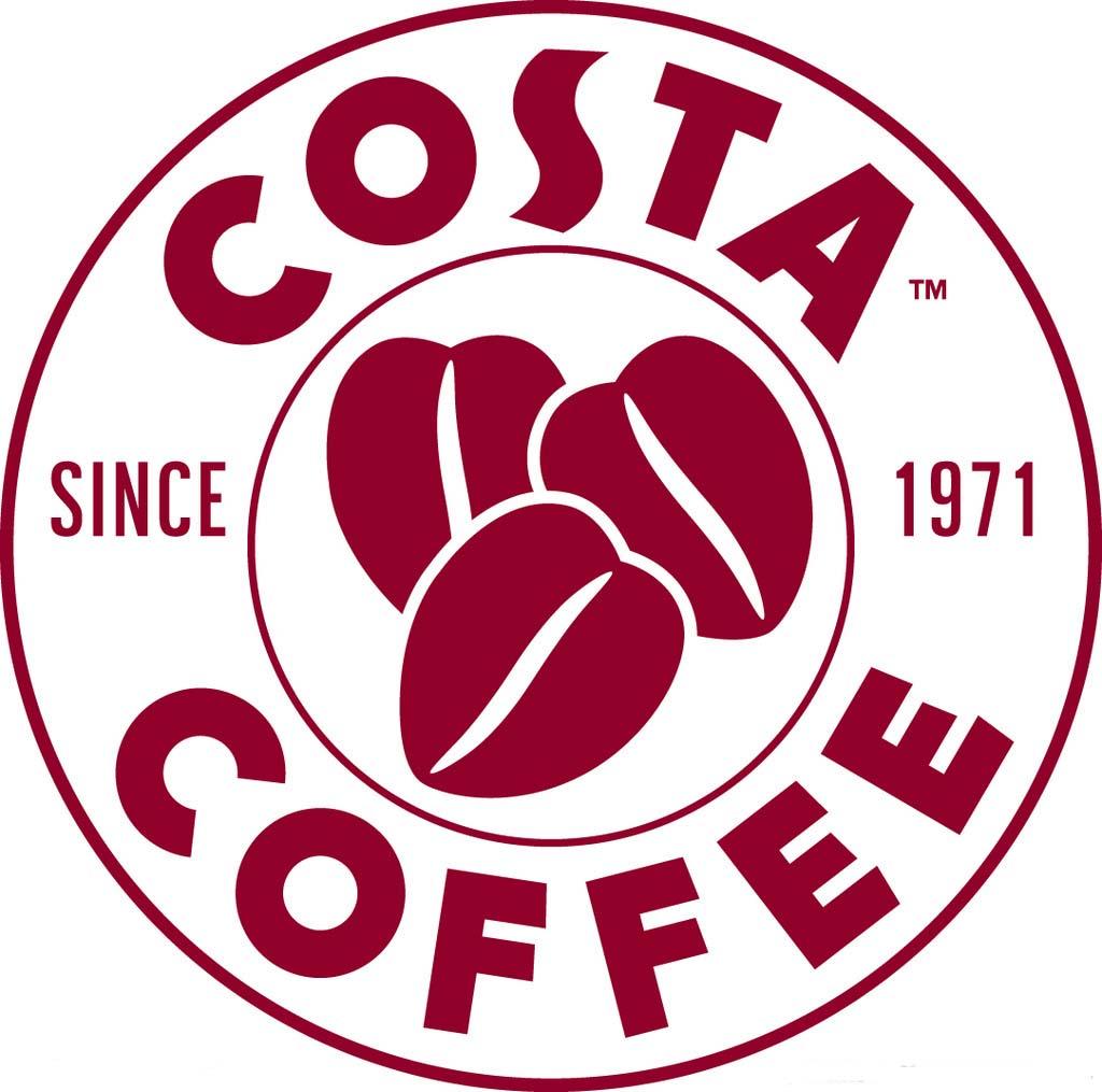 logo logo 标志 设计 矢量 矢量图 素材 图标 1024_1015