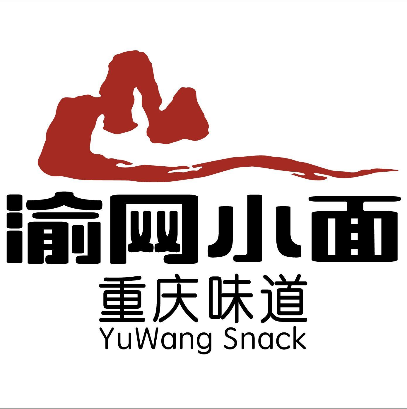 logo logo 标志 设计 矢量 矢量图 素材 图标 1390_1394