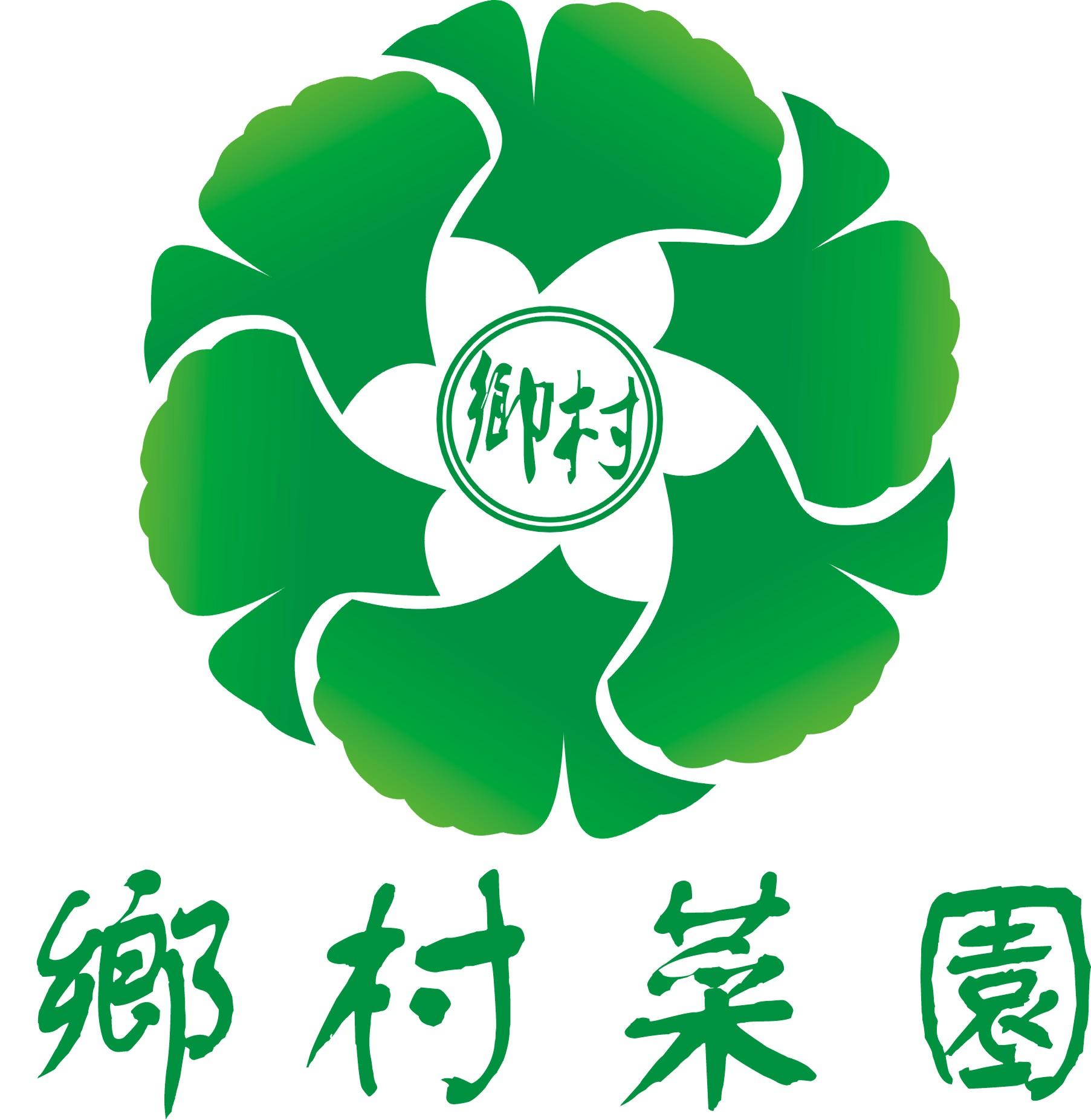 logo logo 标志 设计 矢量 矢量图 素材 图标 1805_1853