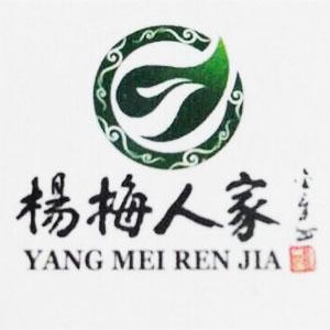 广州星河湾_网上在线订餐_饭馆送餐_饭店订餐_外卖