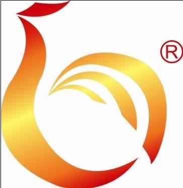 logo logo 标志 设计 矢量 矢量图 素材 图标 364_375