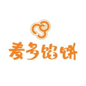 和平里第一中学logo矢量图
