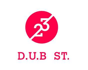 logo logo 标志 设计 图标 354_283